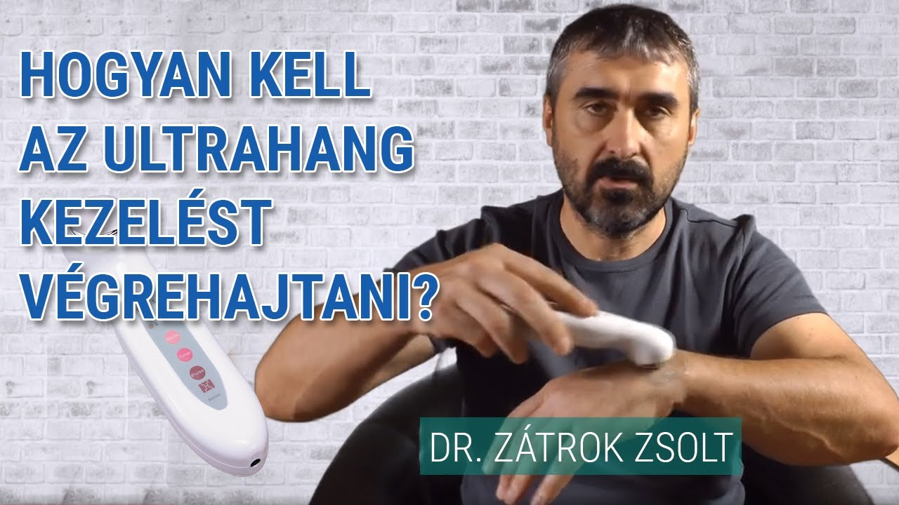 aszcariasis differenciáldiagnosztika
