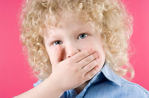 szájszag gumi ok pinworm szóda beöntés