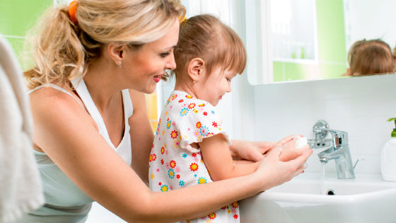 pinworm diéta gyermekeknél onchocerca paraziták