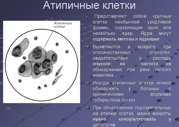 barmin gyógymód a férgek számára paraziták degenerációja