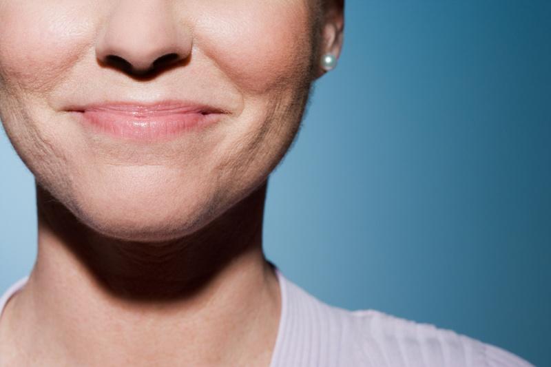 hogyan lehet megszabadulni a száj szarszagától