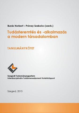 anti-parazita gyógyszer - nyelvprofil.hu