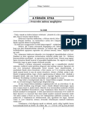 diphyllobothriasis kutatási módszerek