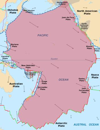 csendes óceáni tőkehalparaziták parazitafertőzés és kezelés jelei