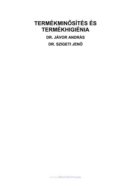 Nátrium-tioszulfát - Lekrastva Nátrium tioszulfát parazita tisztítás