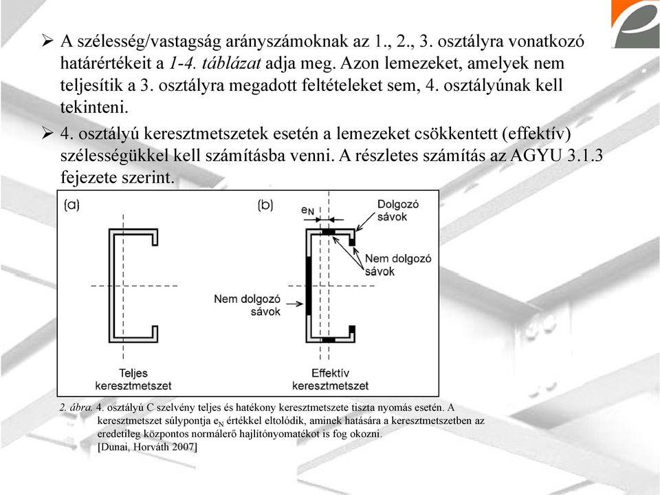 AWG táblázat - mm2