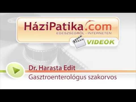 Megszabadulva a giardia férgek férgeinek parazitáitól. Lamblia férgek gyógyszeres kezelés