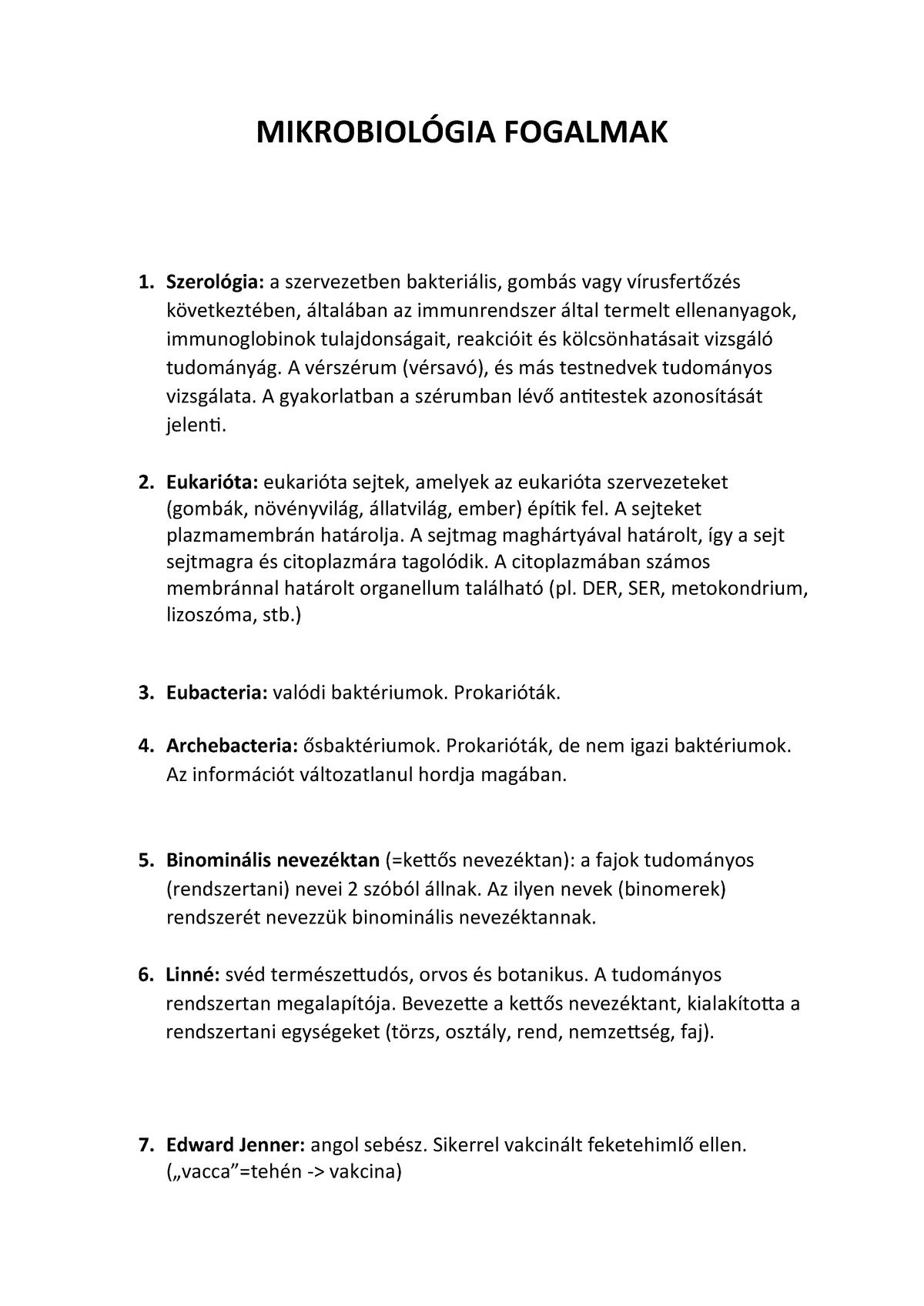 Parasitologia hungarica