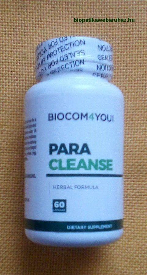 parazita tabletta egy gyermekben gyógyszerek felnőttek férgek kezelésére