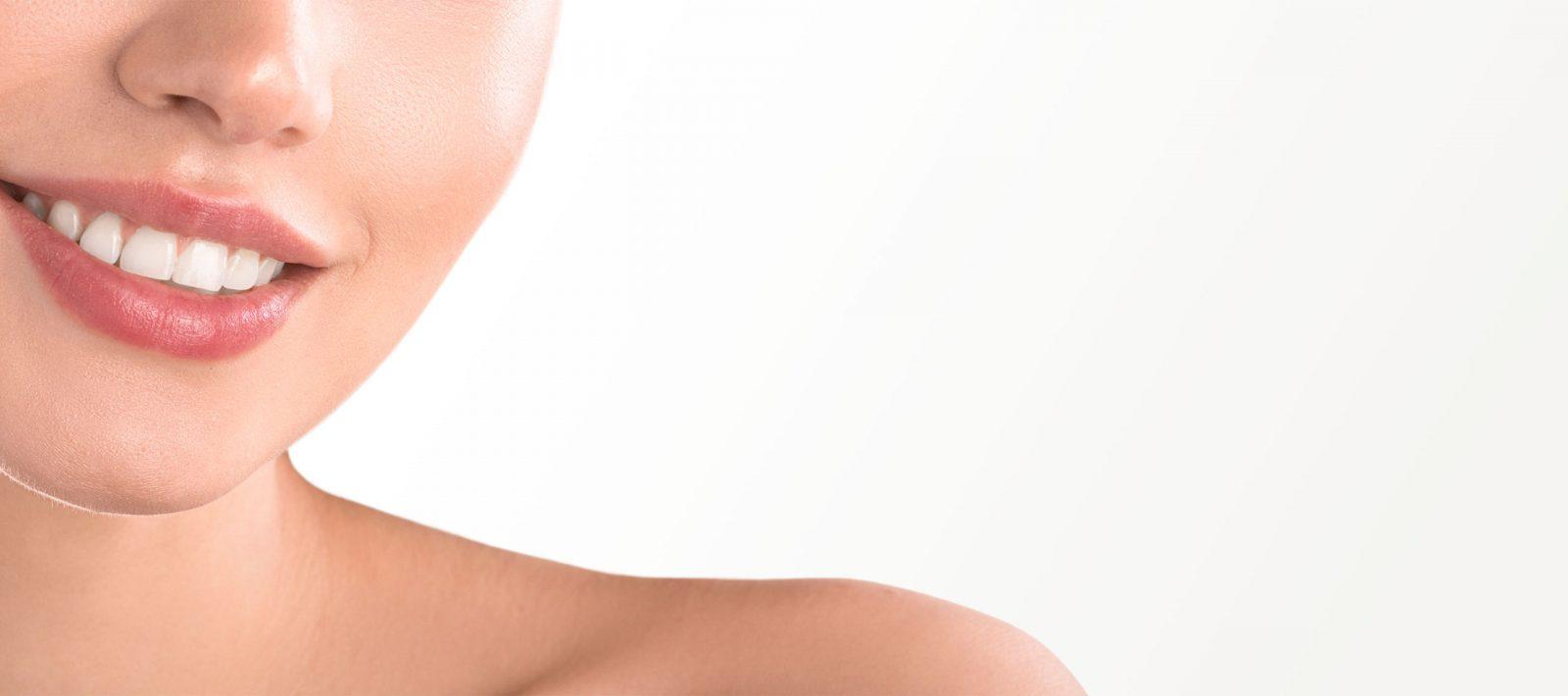 fehérítés emberi kezelés a méregtelenítés egy folyamat
