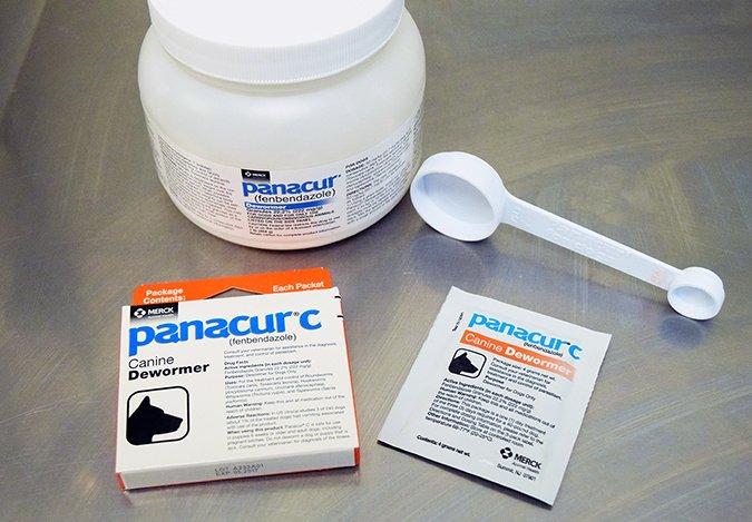 giardia medicine cost kiegészítés méregtelenítés