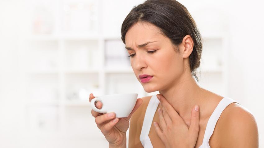 gyógyszerek a gyomorszagra a szájból