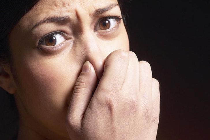 a betegség szarvasmarha- szalagféreg neve