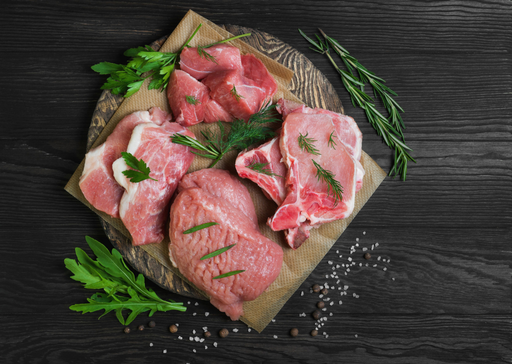 hús eszik parazitákat amelyek jobb tabletták a férgek ellen