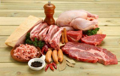 hús eszik parazitákat mit lehet öblíteni rossz lehellettel