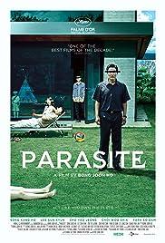 les paraziták