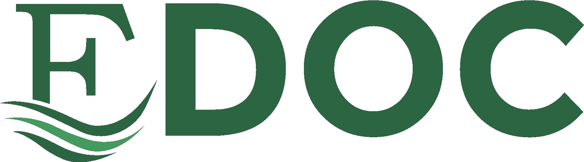 Sebészet   Digitális Tankönyvtár