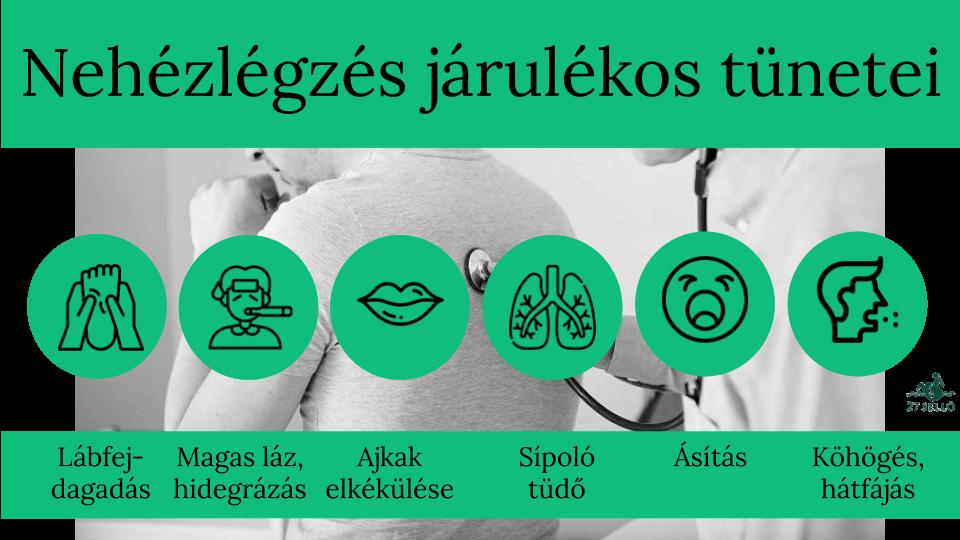 milyen lélegzet milyen betegségek esetén ember számára készült helmint tabletták megelőzés céljából