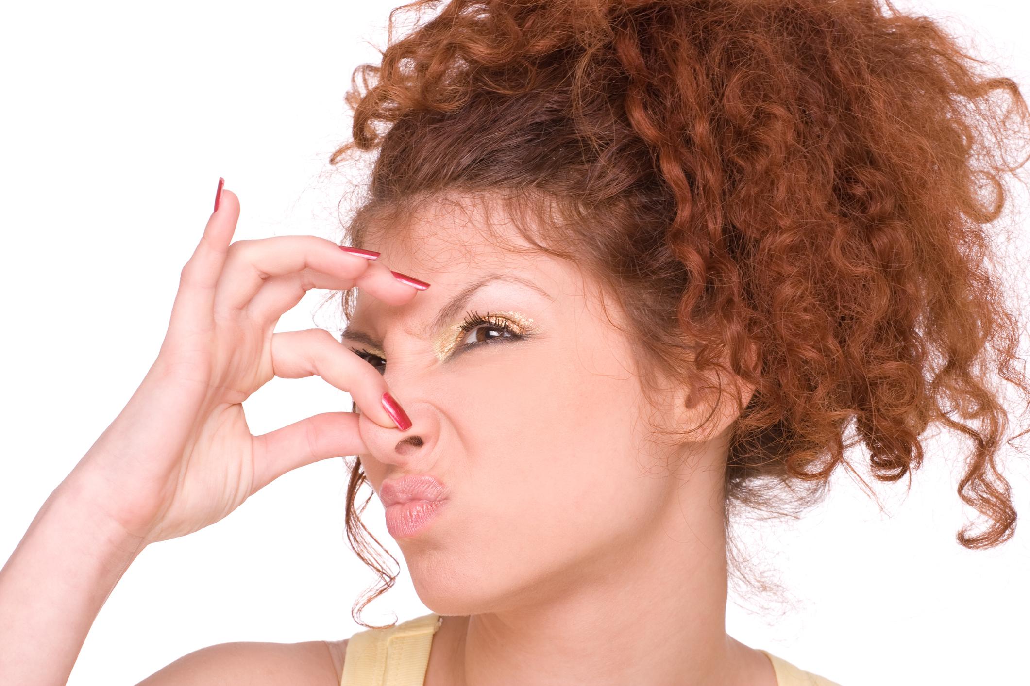miért a keserűség szaga a szájból paraziták kezelése gyermekeknél egy évig