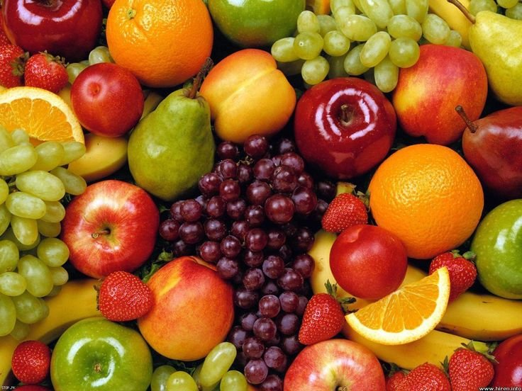 Méregtelenítés 2. rész – Bőrön át végzett méregtelenítés | Fűben-fában egészség