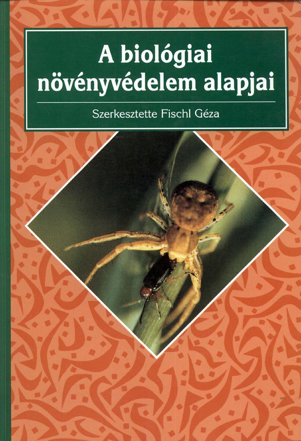 növények és rovarok tylenchida parazitái