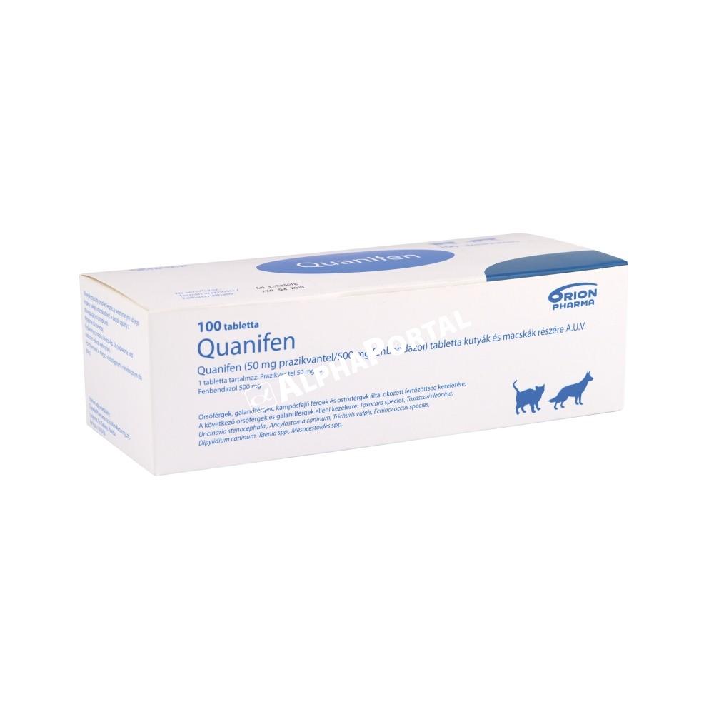 orsofereg elleni gyogyszer milyen hatékony tabletták a férgek számára