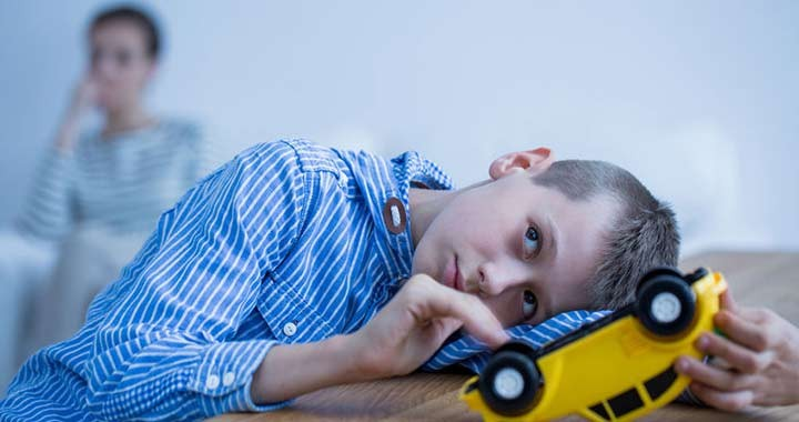 teniózis tünetek felnőttek kezelésében