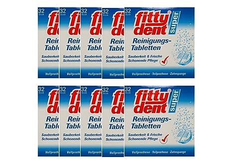a férgek tablettáinak áttekintése a férgek elleni gyógyszer megelőzés céljából