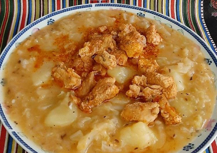 Rakott kel quinoával   Recipe in   Quinoa, Recept, Hajdina