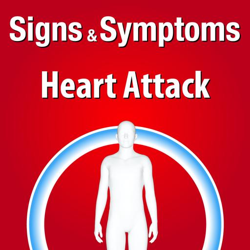 nem szívkoszorúér betegség jelei