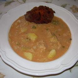 Kelkáposzta főzelék finoman - Bizony, így is el lehet készíteni - Receptek   Sóbors