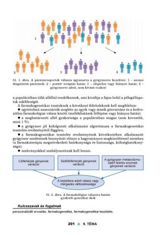 vegyél gyógyszert férgek ellen enterobiosis inkubációs periódusos kezelés