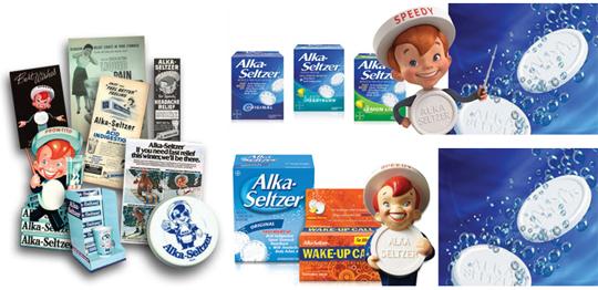 aceton szaga a szájszárazságtól