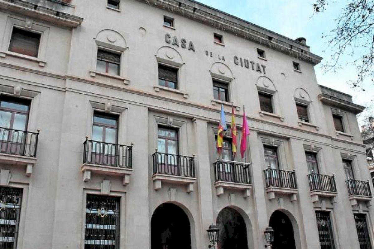 Időjárási előrejelzés Comunitat Valenciana - nyelvprofil.hu