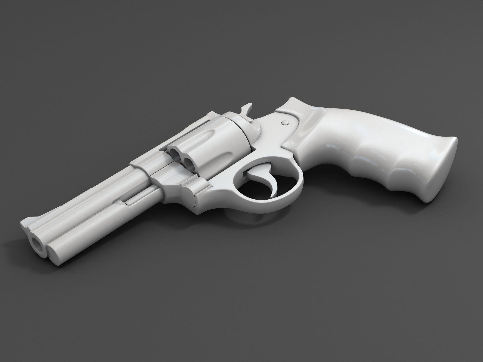 scolex fegyveres lánc