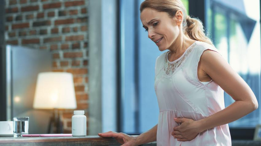 Bélféreg: okok, tünetek, kezelés