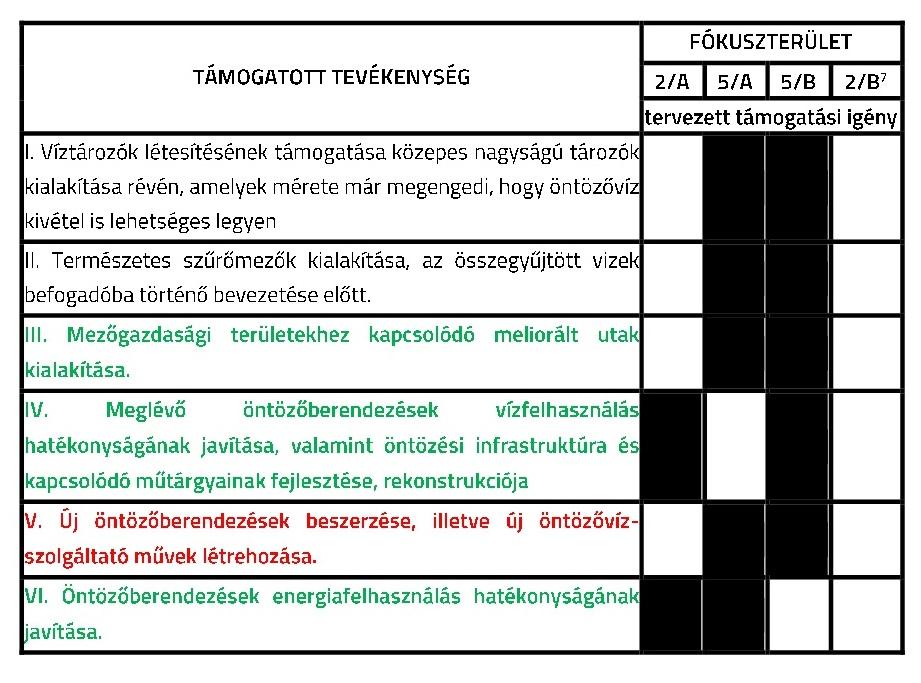 Fascioliasis kecskékben - Az enterobiosis tünetei felnőtt nőkben