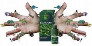 Baktériumok barát vagy ellenség?