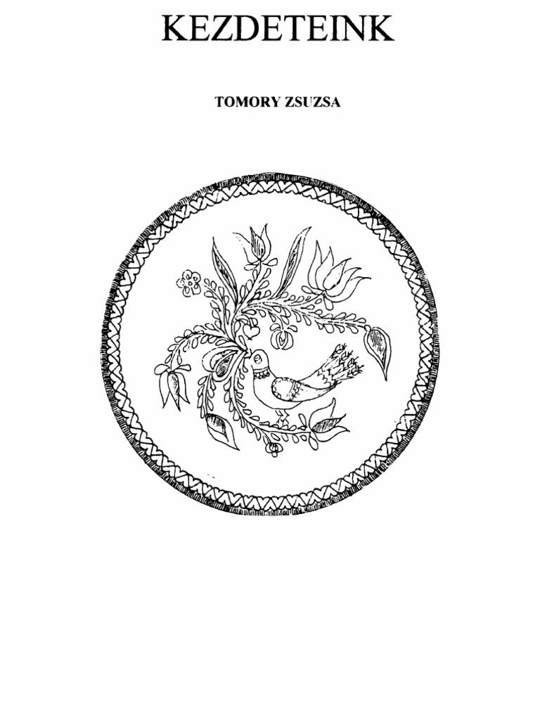 A keresztirányú test keresztmetszete MECHANIKA II. Szilárdságtan