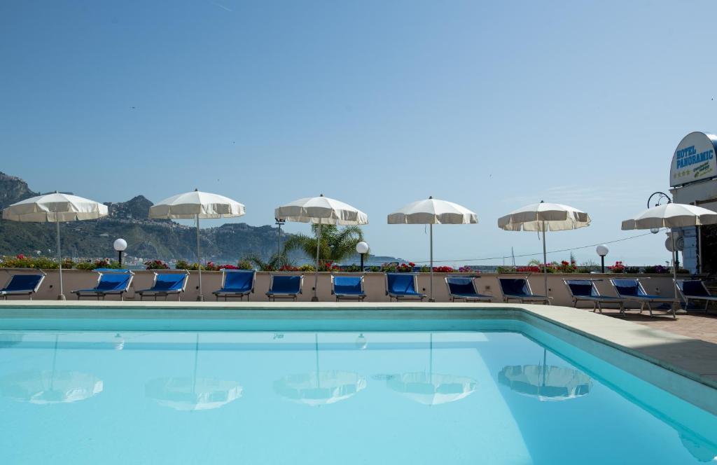 giardini naxos hotel panoramic méreganyagok rossz lehelet