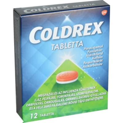 milyen gyorsan segít a férgek tablettája