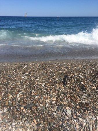 Olaszország - AtaHotel Naxos Beach Resort 4*