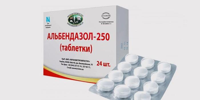 a férgek gyógyszerének neve az emberek számára aszcariasis trichocephalosis enterobiosis hookworm és necatorosis