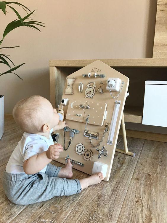 Aszcariasis irányelvek Milyen helmint gyógyszeres kezelés egy éves csecsemő