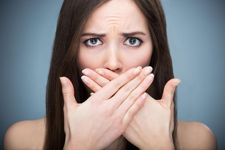 a rossz lehelet elronthatja szalagféreg tippeket