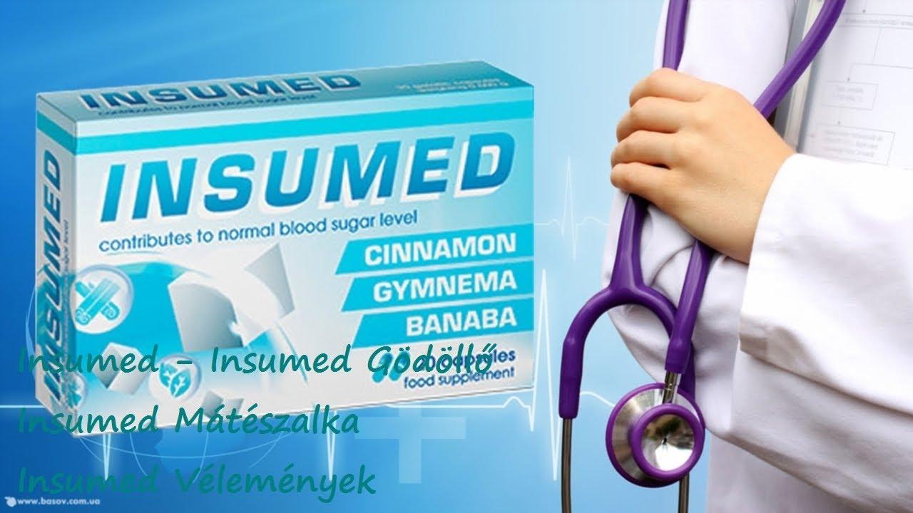 a szervezet anyagcseréjének normalizálása gyógyszerek
