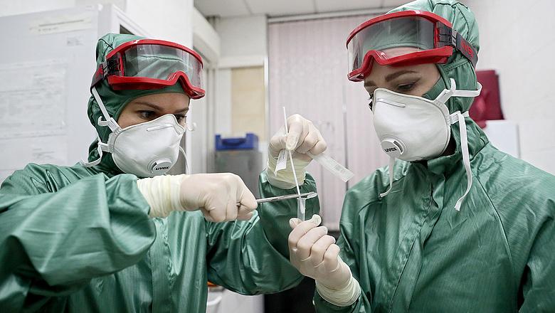 szoptató anya gyógyszerek férgek számára pinworm férgek hogyan kell kezelni