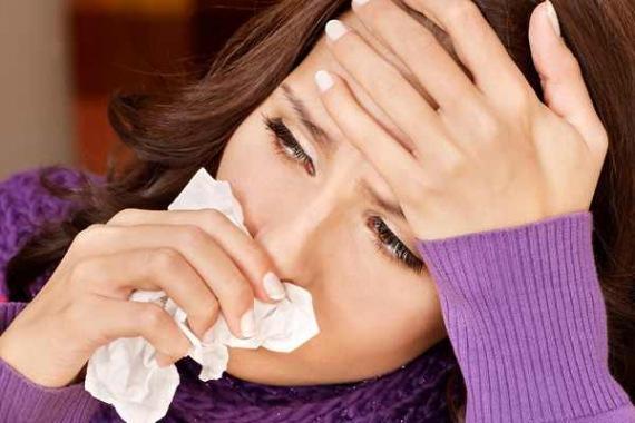 nyelvprofil.hu - Kukacosság másképp – cérnagiliszta fertőzés kezelése homeopátiával