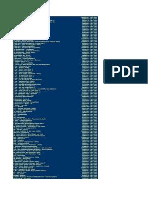 Questoes giardia Azon termekek listaja, amelyek nem lehetnek pikkelysomorben