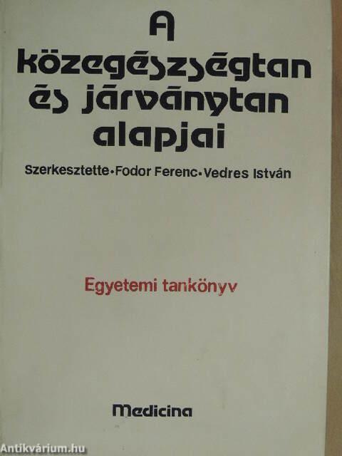 hymenolepidosis fertőző betegségek tankönyve